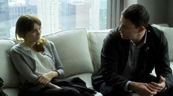 """Jude Law, Rooney Mara, & Channing Tatum for """"Side Effects"""""""