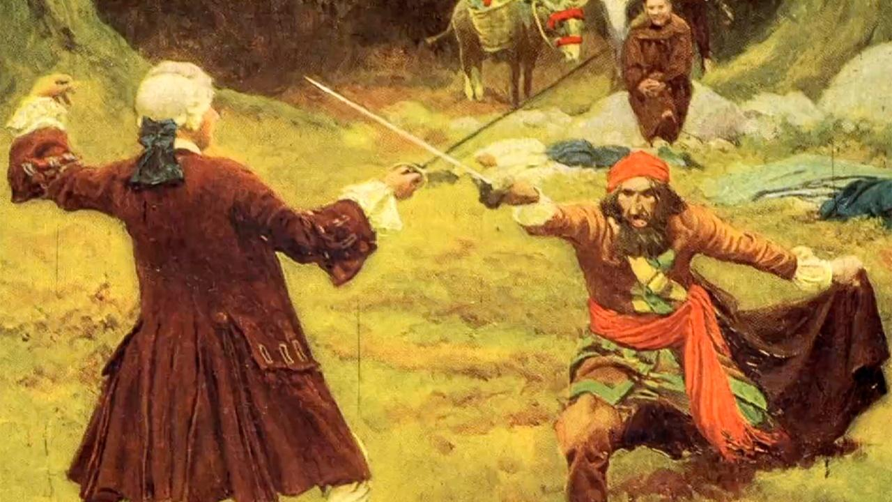 book report robin hood howard pyle About pyle: howard pyle (march 5, 1853 – november 9, 1911) was an american  il- lustrator and writer, primarily of books for young audiences a native of.