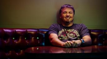 Preview: Edwin McCain