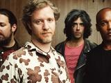 On Canvas | Preview: Spin Doctors