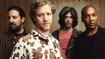 Preview: Spin Doctors
