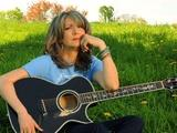 On Canvas | Kathy Mattea