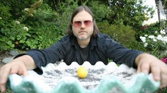 Preview: Matthew Sweet
