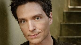 Preview: Richard Marx