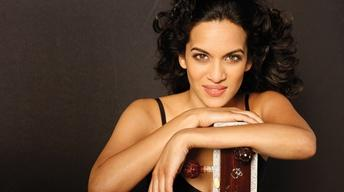 Preview: Anoushka Shankar