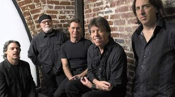 Extended Episode: George Thorogood and the Destroyers