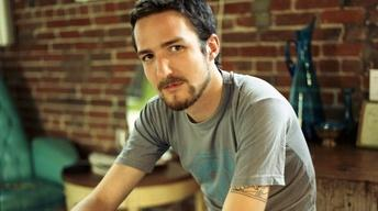 Preview: Frank Turner