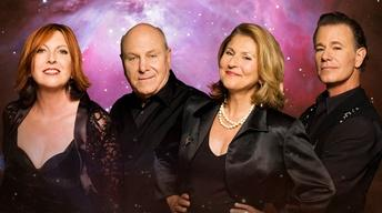 Preview: Manhattan Transfer