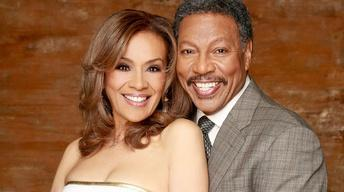 Preview:  Marilyn McCoo and Billy Davis, Jr