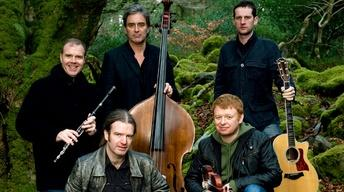 Preview: Lunasa