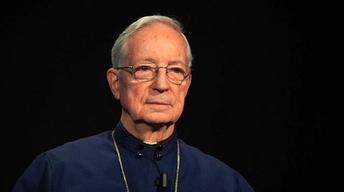 Father Serge