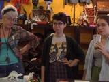 Public Media Commons | Young Journalists 2014: Philly AIDS Thrift
