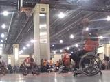 Public Media Commons | Young Journalists 2014: VA Wheelchair Games