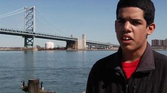 American Graduate: Miguel