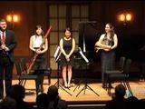 On Stage at Curtis | Student Recital: Mozart, Beethoven, Kreisler