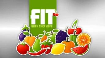 Fit with Chef Jeff: Get Your Salad On