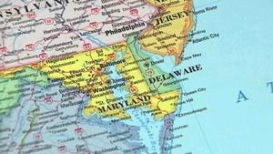 Dela-where?