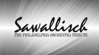 Preview: Sawallisch - The Philadelphia Orchestra Tribute
