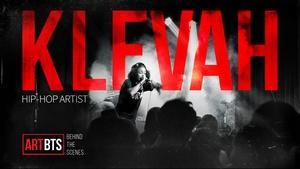 Klevah | ART/BTS