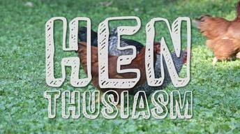 Henthusiasm