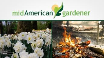 Mid-American Gardener with Dianne Noland February 23, 2017
