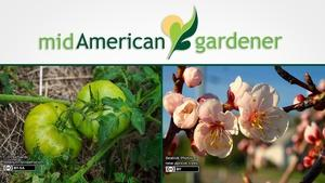 Mid-American Gardener with Jennifer Nelson March 23, 2017