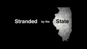 Stranded By The State - Part 1