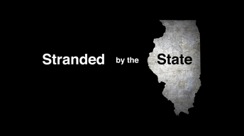 Stranded By The State - Part 2