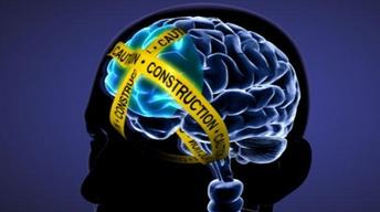 Mysteries of the Teenage Mind