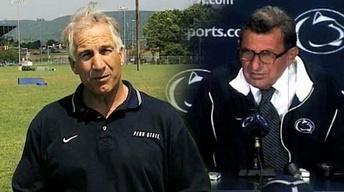 Penn State Scandal