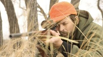 Should Pennsylvania Allow Hunting on Sundays?
