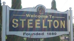 Our Towns Steelton and Highspire