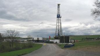 Marcellus Shale Community Forum
