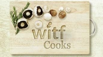 witf Cooks