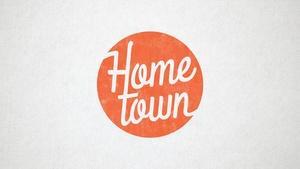 Hometown 406