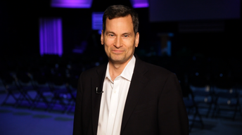 David Pogue: Stay Tuned for Forte!