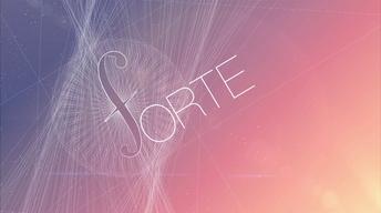 Forte Season 1 Promo