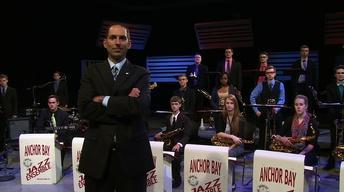 EXTRA:  | Anchor Bay Jazz Band