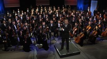 Troy High School Symphony Orchestra | Ep. 302