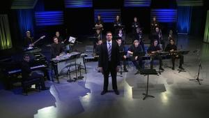Grand Haven High School Big Band Jazz | Ep. 303
