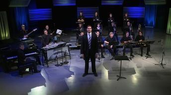 Grand Haven High School Big Band Jazz | Ep. 303
