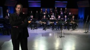 Northview High School Jazz Band | 305