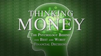 Thinking Money Conversation 2015