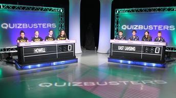 Howell vs. East Lansing | #2813