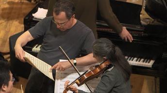 Albany Symphony's David Alan Miller on New Music