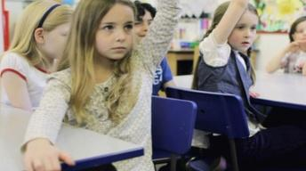 Safe and Sound: Raising Emotionally Healthy Children