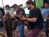 Jubilee | Bluegrass Collective