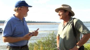 The 1811-1812 New Madrid Earthquakes