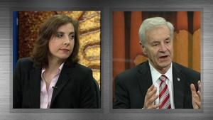 Republican Primary for State Treasurer
