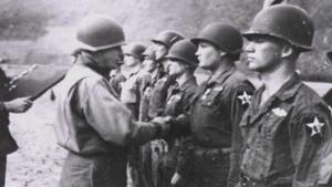 In Their Own Words: Kentucky Veterans of the Korean War